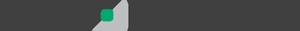 fach-handlung-gray